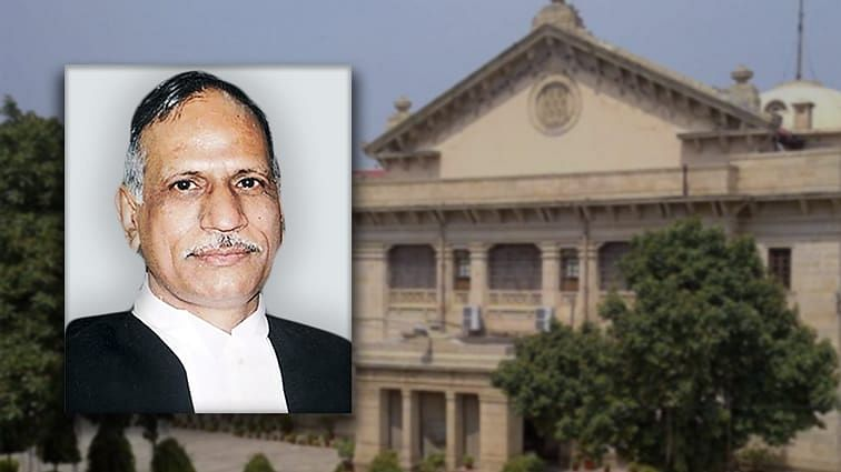 Allahabad High Court dismisses plea challenging Rule which allows Chief Justice to delegate powers to Senior Judges