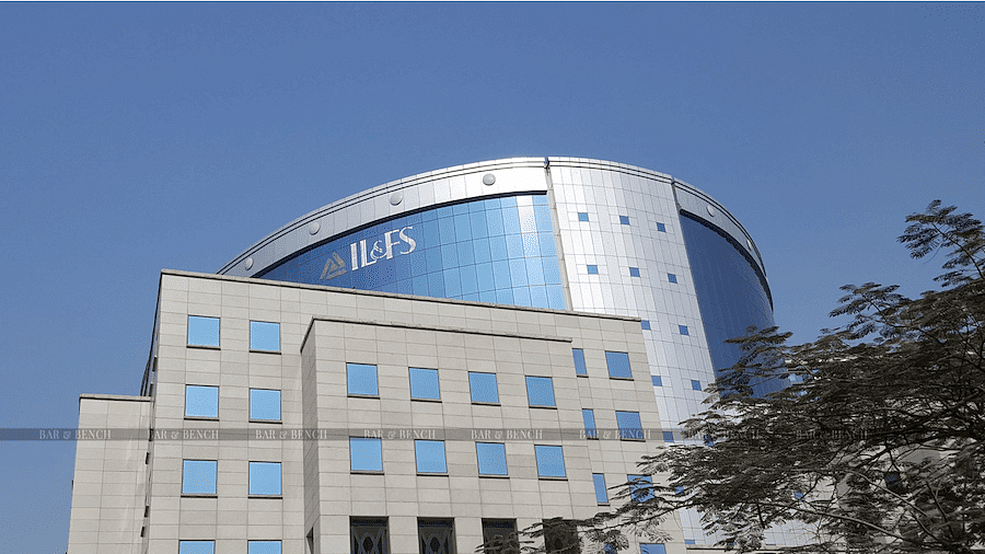IL&FS Crisis: Supreme Court issues notice on Centre's plea against Bombay High Court order quashing SFIO complaints against auditors