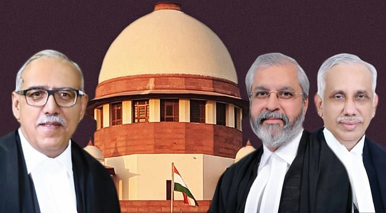 Should victim seek leave to appeal in High Court against an order of acquittal? Supreme Court answers
