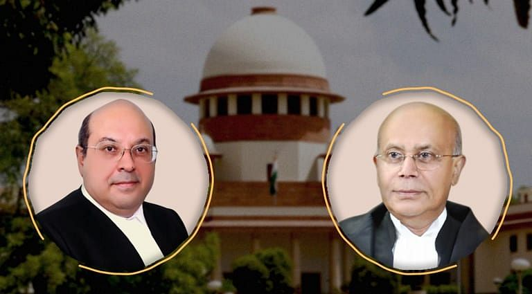 Borrower can challenge SARFAESI proceedings even on Symbolic Dispossession of Assets, SC