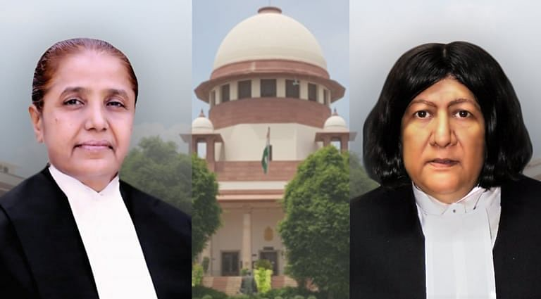 Conviction can be based on voluntary extra-judicial confession, Supreme Court