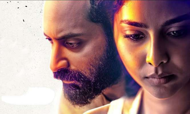 Kerala court issues notice in petition to prohibit exhibition of Malayalam movie 'Varathan'