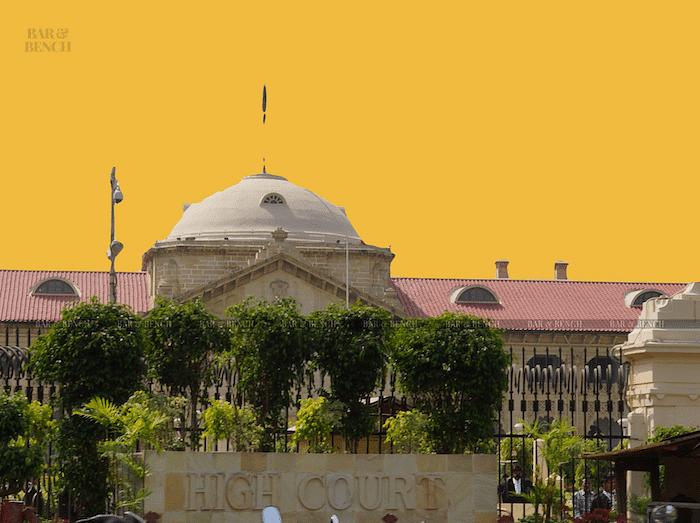 Puri rath yatra and Supreme Court