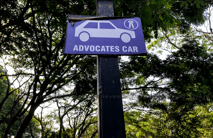 Karnataka HC seeks NHAI reply in plea to exempt advocates, farmers from paying highway toll