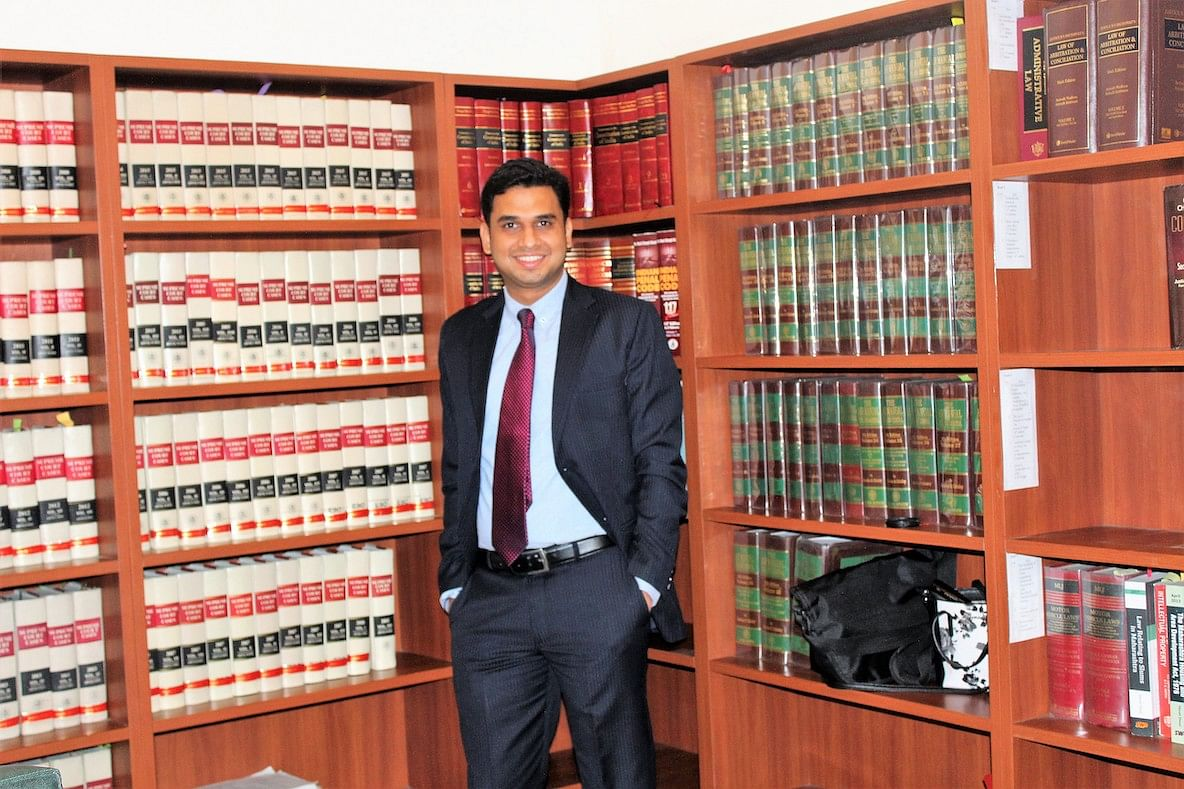 APT Legal expands with presence in Mumbai, Allahabad, Jaipur and Patna