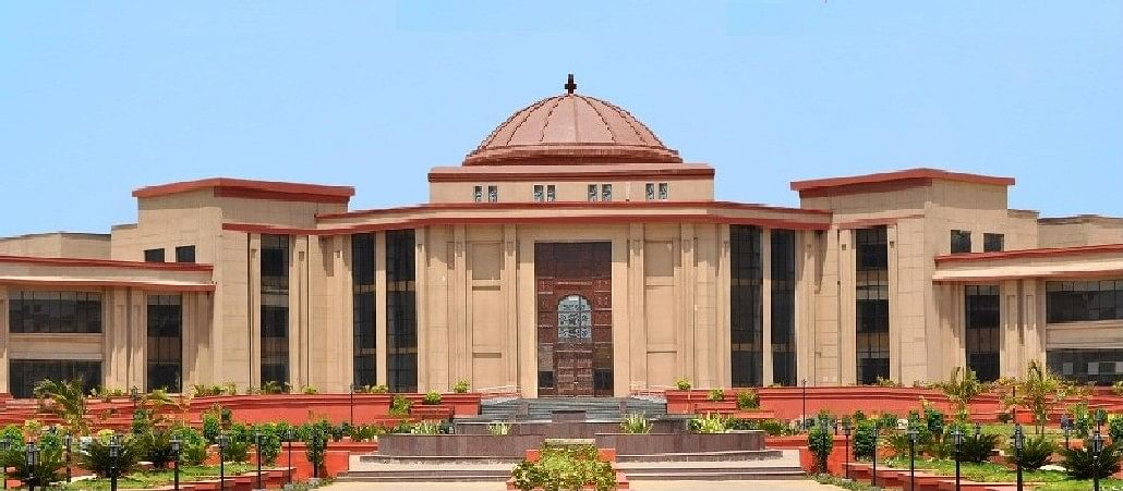Justice PK Mishra appointed Acting CJ of Chhattisgarh HC after CJ AK Tripathi appointed Member of Lokpal