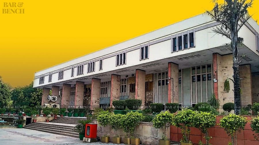 SARFAESI, RDBA, IBC do not prevail over PMLA, to be enforced in harmony: Delhi HC