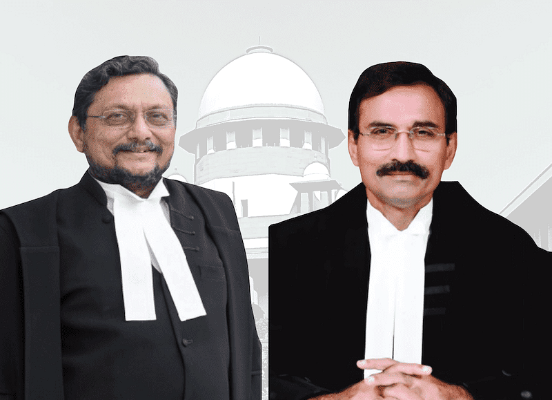 FIR can be quashed under Section 482 CrPC even after filing of a charge sheet, Supreme Court