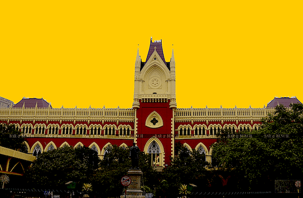 """Huge pressure of work"" no excuse: Calcutta HC chides Court Registry [Read Order]"