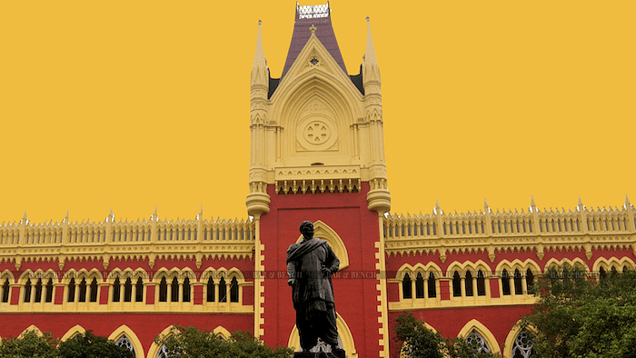 Collegium recommends 3 additional judges of Calcutta High Court be made permanent; term of one judge to be extended
