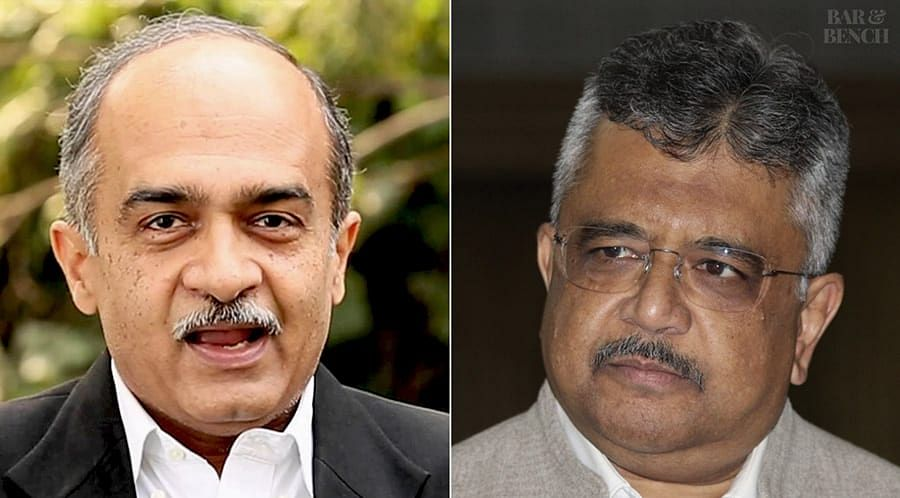Delhi HC reserves verdict in plea to prevent LIC from acquiring stake in IDBI Bank
