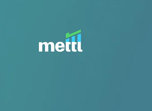 JSA, Khaitan, SAM lead on Mercer acquisition of talent management firm Mettl