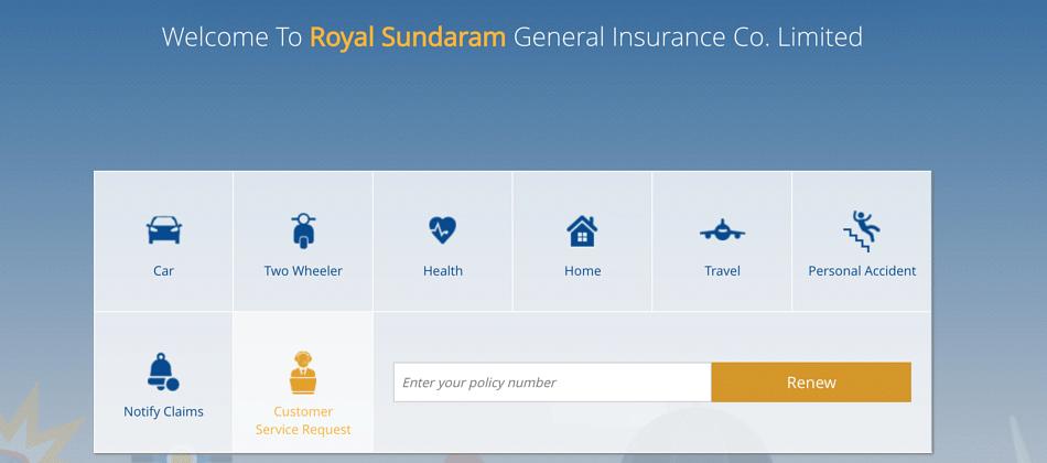JSA, AZB lead on Ageas acquisition of 40% stake in Royal Sundaram for 1,520 crore