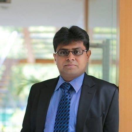[Exclusive]: SAM Partner Sourav Biswas joins Cyril Amarchand Mangaldas