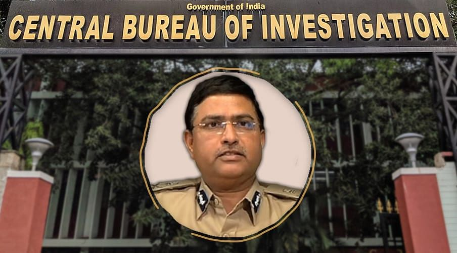 """You can't take your sweet will to complete the investigation"", Delhi HC berates CBI for delay in Rakesh Asthana probe"