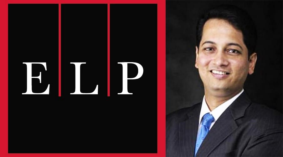 [Exclusive]: DSK Legal Partner Tushar Ajinkya joins Economic Laws Practice