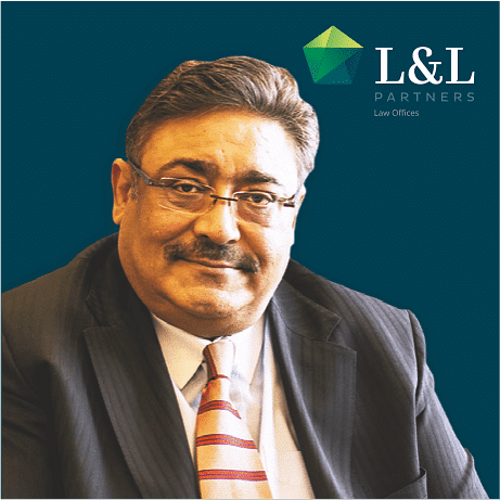 Rajiv Luthra appointed on MCA Committee for CSR and High-Level Advisory Group for Trade