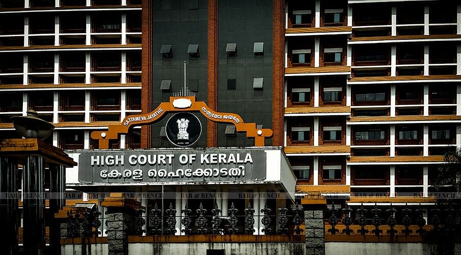 Kerala HC directs Police to maintain Typewritten versions of FIR, FIS in criminal cases [Read Order]