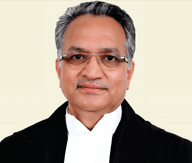 Justice AM Khanwilkar nominated Chairman of Supreme Court Legal Services Committee