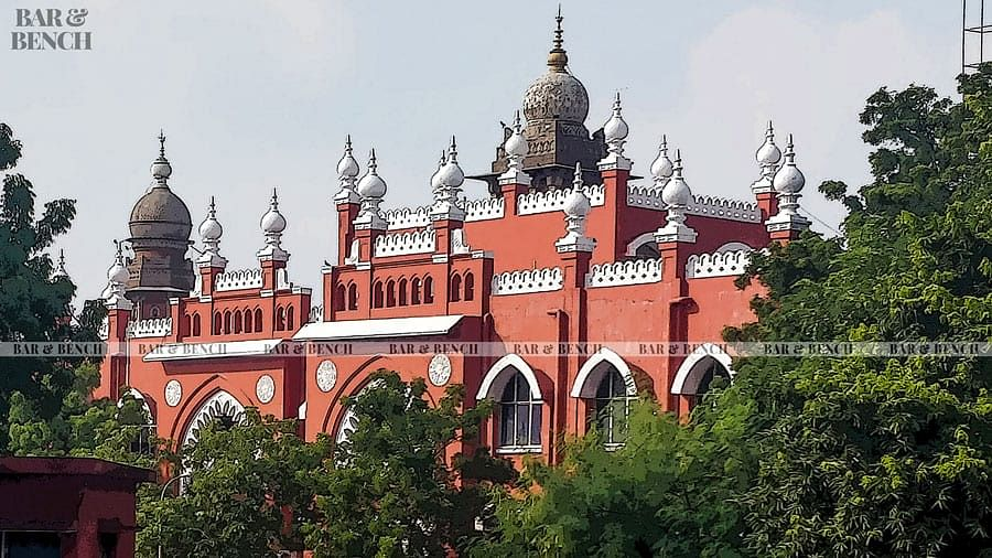 Inordinate, unexplained delay in passing arbitral award violates public policy, Madras HC [Read Judgment]
