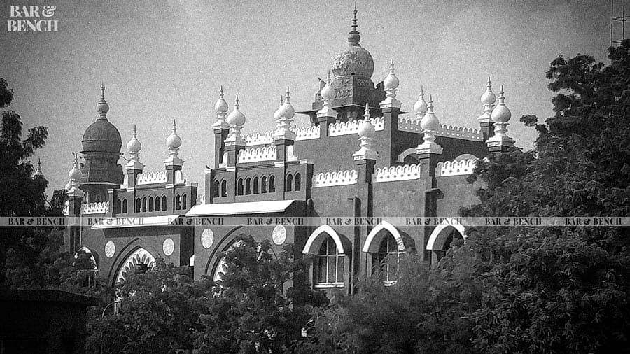 Gang Wars come under Madras HC scanner; How many Gangsters in India, asks Court