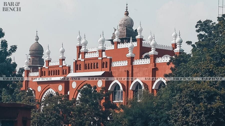 What Madras HC held on Arrest and Remand while upholding Magistrate's refusal to Remand Nakkeeran Gopal