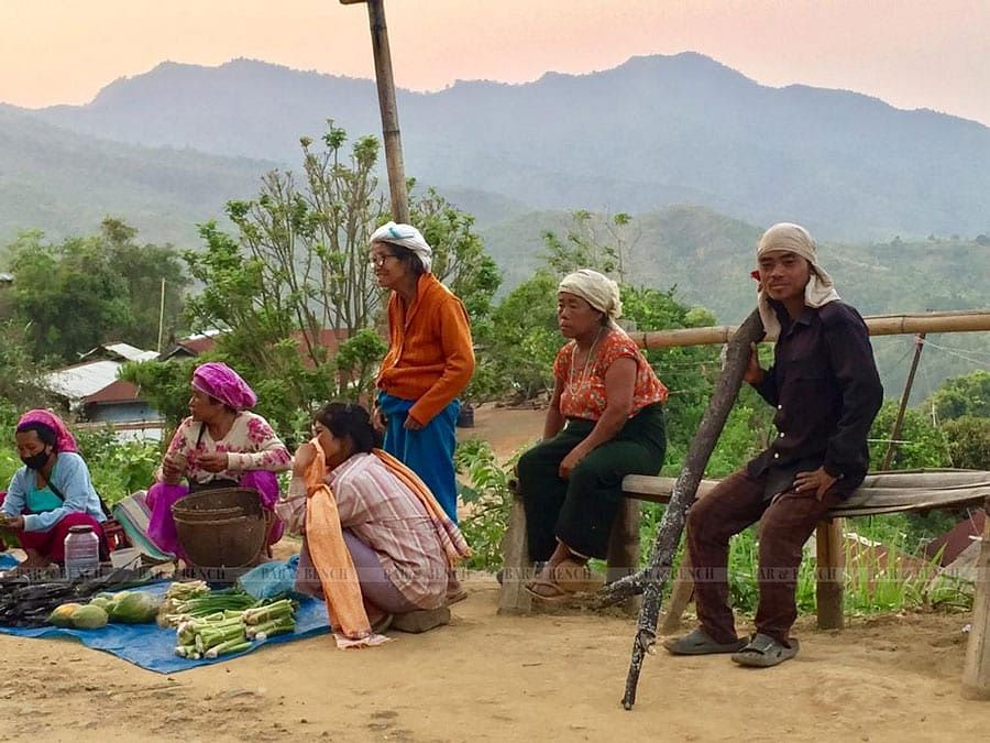 Manipur Killings: SC dismisses plea of Army Officers seeking recusal of Justices Madan Lokur and UU Lalit
