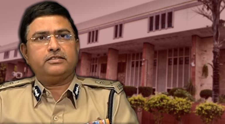 CBI vs CBI: Delhi HC reserves verdict in Plea challenging FIR against CBI Spl Director Rakesh Asthana