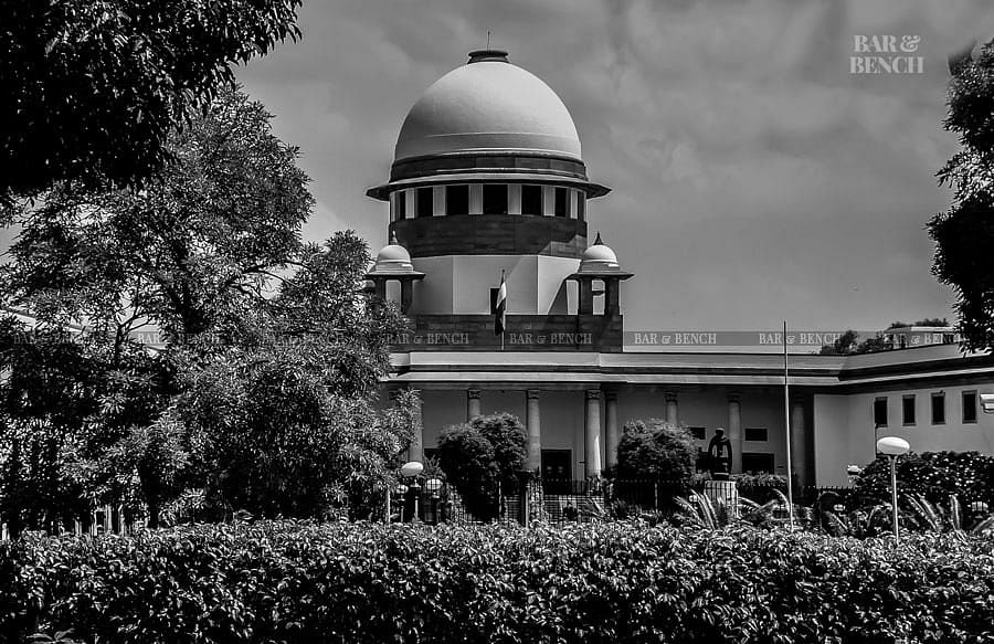 What the Supreme Court said on the requirement of compulsory registration of rent deed of immovable property