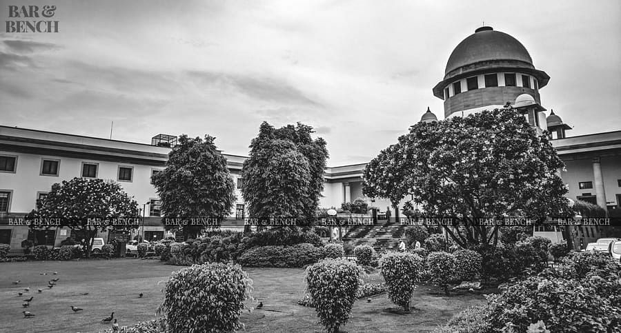 The Supreme Court's judgment in BK Pavitra II: Deliberate ignorance?