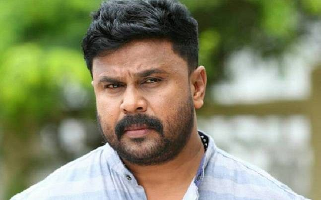 Assault and abduction case against Dileep: Prosecution seeks transfer of trial, says conduct of Additional Sessions Court highly biased