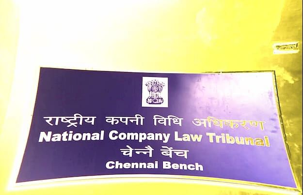 NCLT directs creditors to set norms for evaluation of resolution plan