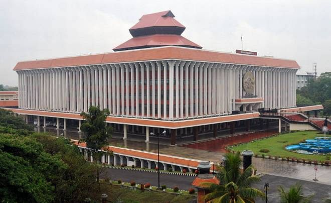 Kerala Clinical Establishments (Registration and Regulation) Act to come into force from Jan 1, 2019