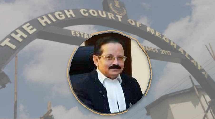 India should have been declared a Hindu country, Meghalaya High Court [Read Full Judgment]