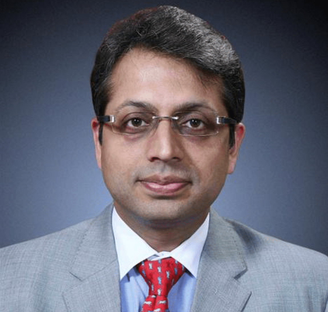 [Exclusive]: Cyril Amarchand Mangaldas Delhi Partner Manishi Pathak resigns