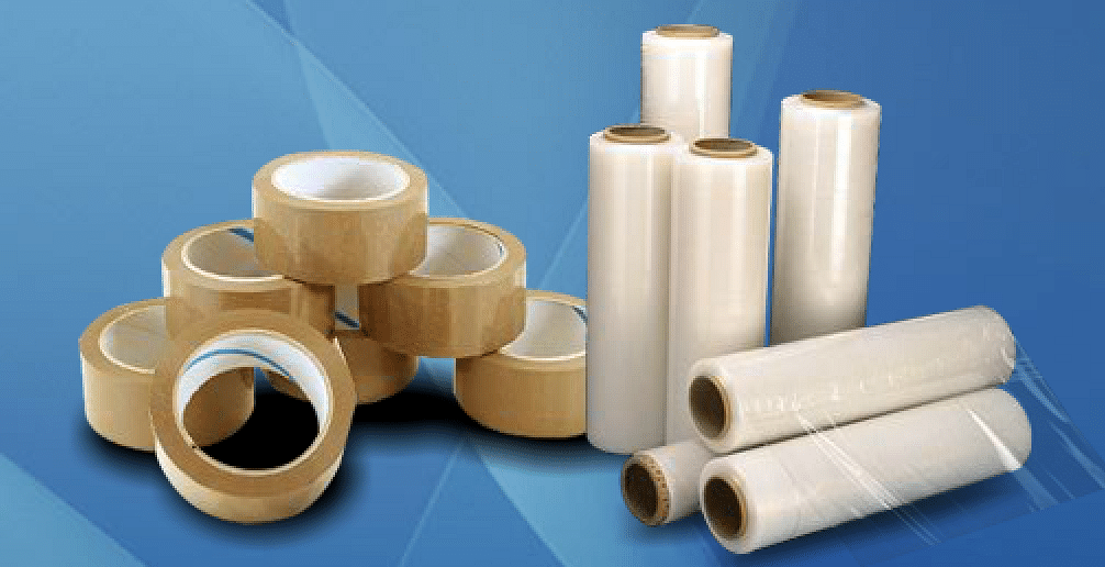 Majmudar, Wadia Ghandy act on Intertape Polymer acquisition of outstanding stake in Powerband