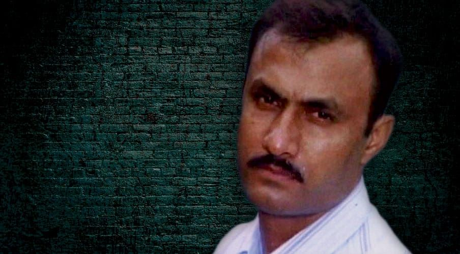 Breaking: CBI Court acquits all accused in Sohrabuddin Sheikh Fake Encounter case