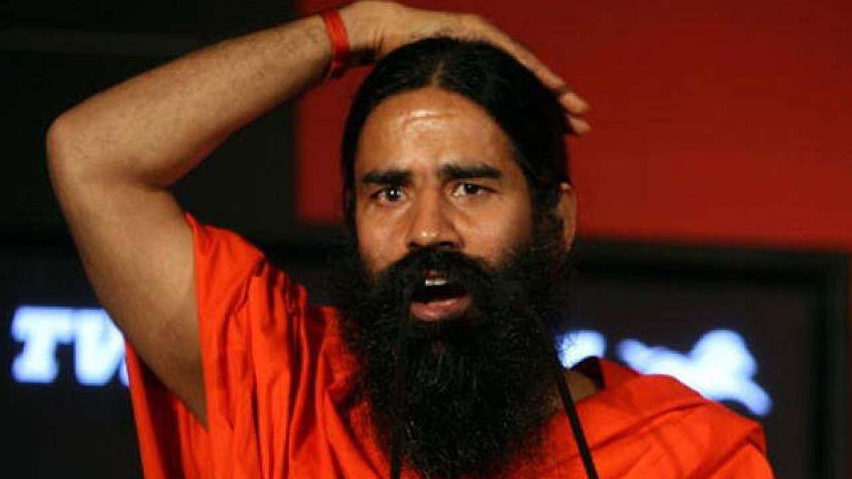 Baba Ramdev's Divya Pharmacy bound to share profit with local communities under Biodiversity Act, Uttarakhand HC