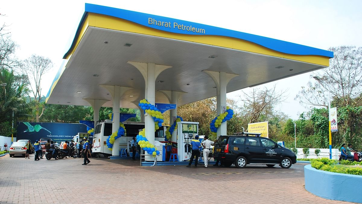 IndusLaw, SAM, AZB, Clifford Chance lead on BPCL acquisition of 36.62% equity stake in Bharat Oman Refineries