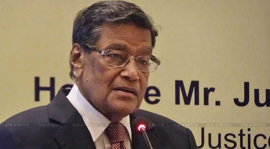 Govt alone not responsible for delay in  appointment of judges: Collegium also responsible, AG Venugopal to SC