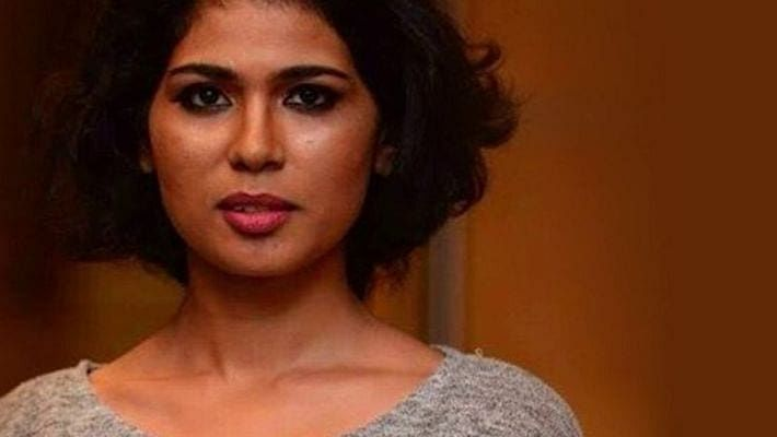It Will Leave Society In A Very Bad Taste Supreme Court Dismisses Anticipatory Bail Plea By Activist Rehana Fathima
