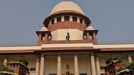 Telangana's private medical and dental colleges may fill up vacant seats till August 31, Supreme Court says