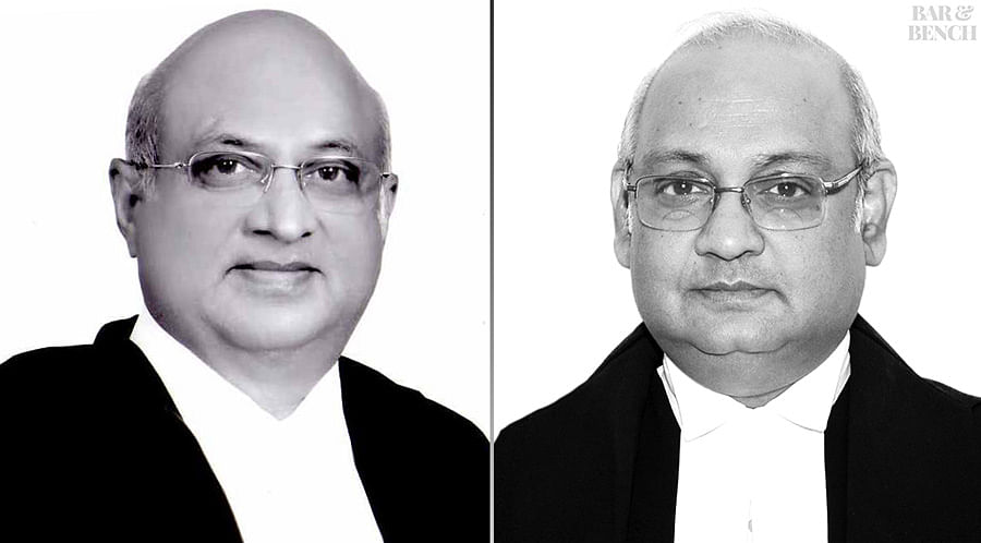 Why the Supreme Court remanded a 30-year-old case back to an Industrial Tribunal