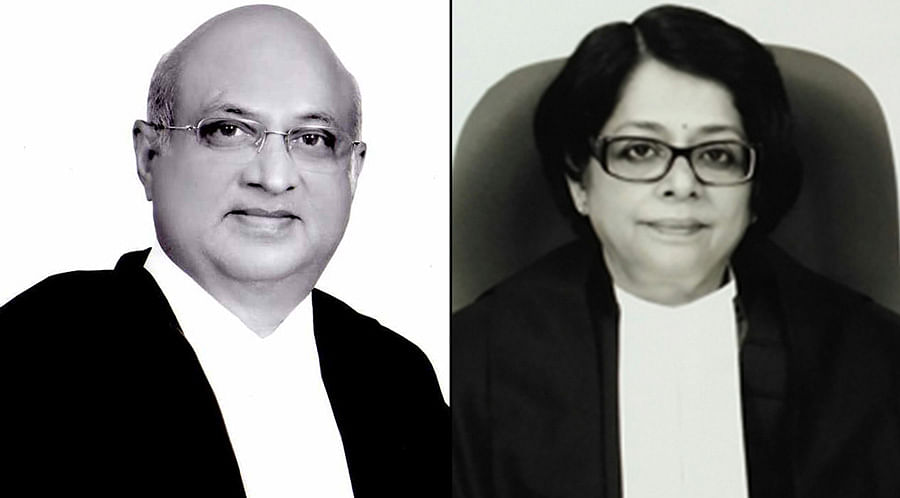 Not its function to re-assess evidence, Supreme Court [Read Judgment]