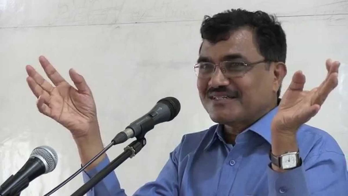 Bhima Koregaon: Pune Court orders release of Anand Teltumbde after a midnight arrest by the Police