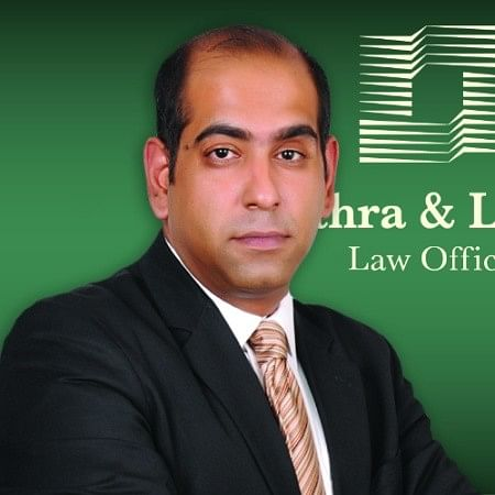 L&L Disputes Partner Anirban Bhattacharya leaves for counsel practice