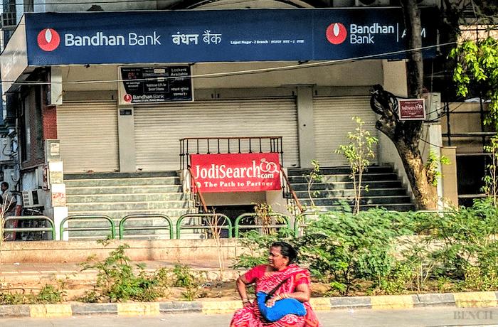 Argus, AZB, SAM lead on merger of GRUH Finance into Bandhan Bank