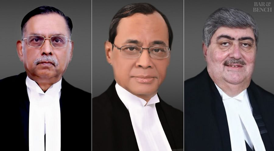 SC issues notice in challenge to govt approval to surveillance by agencies