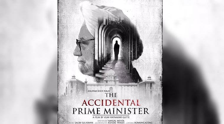 Delhi HC dismisses plea challenging CBFC certificate to The Accidental Prime Minister
