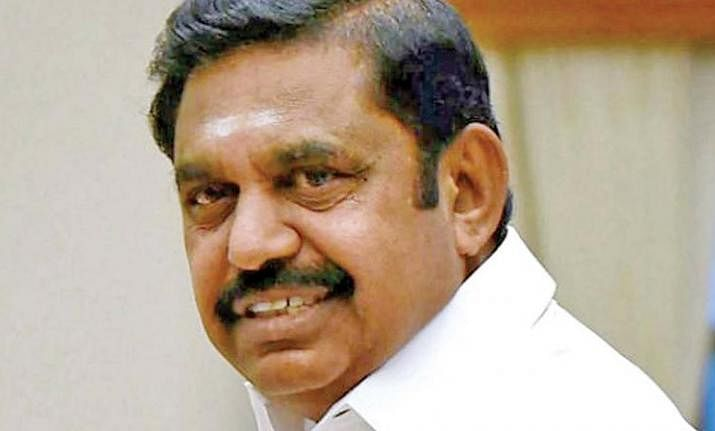 Kodanadu Estate Case: Madras HC grants relief to Tamil Nadu CM E Palaniswami after court hours